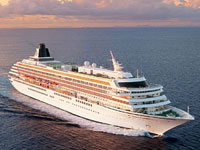 expedia-cruise-deal