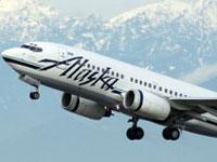 alaska-deal-airlines