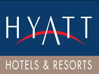 hzatt-hotels-and-resorts-logo