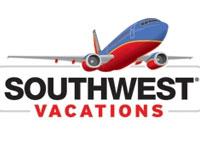 southwest-vacations-las-vegas-package