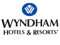 wzndham-hotels