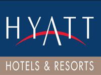 Hyatt Hotels Job Vacancies 2015 at UAE, Qatar, Saudi Arabia, Singapore, Malaysia, USA, Egypt