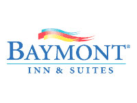 baymont-inn-and-suites