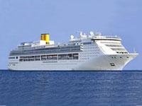 europe-cruise-exp