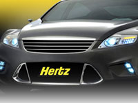 hertz-car-rental-deal