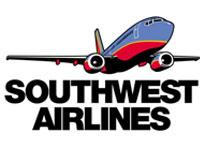 southwest-zuuper