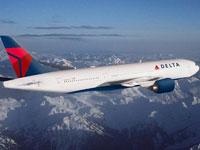delta-airfare-deal
