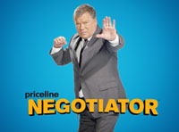 Priceline_Negotiator3