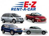 ez-rent-a-car