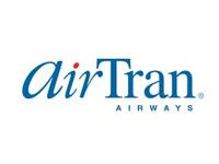 airtran-ok