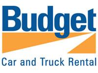budget-car-rental2