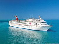 carnival-cruise_ship