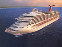 cruise_lines