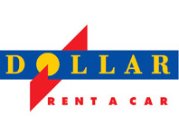 Dollar_logo2