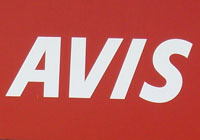 Avis_Rent_a_Car2