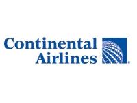 continental-final