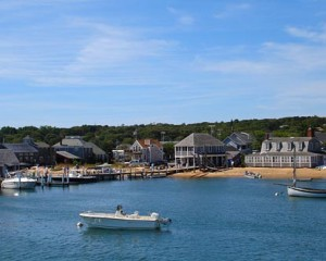 new-england-marthas-vineyard