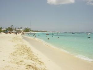 -Grand_Cayman