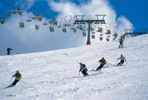 ski_slope