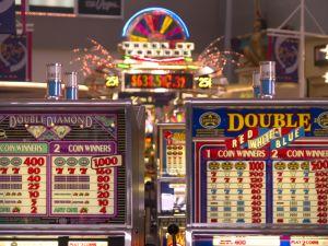 Las Vegas Vacstions