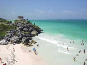 Cheap Cancun Hotel