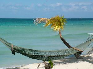 Jamaica Hotel Deals