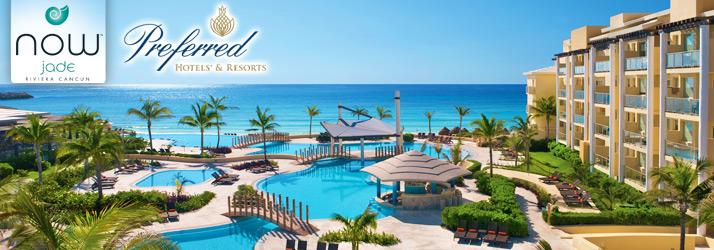 Cheap Hotel in Cancun