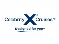 Celebrity Cruise Lines logo