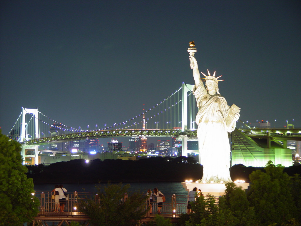 Cheap Hotels In Newyork City Usa