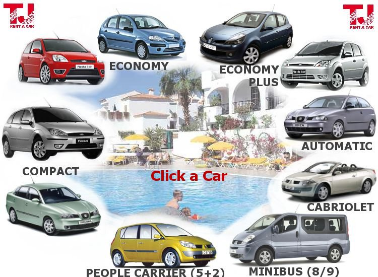 Car Rental Deals Metafares Deal Hunting Blog Part 2