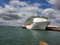 Caribbean cruises, discounted offers from Orbitz