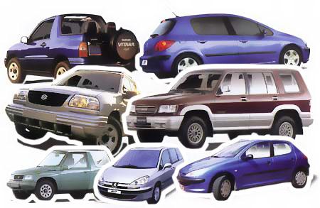 Car Rental Deals | Metafares' Deal Hunting Blog - Part 2