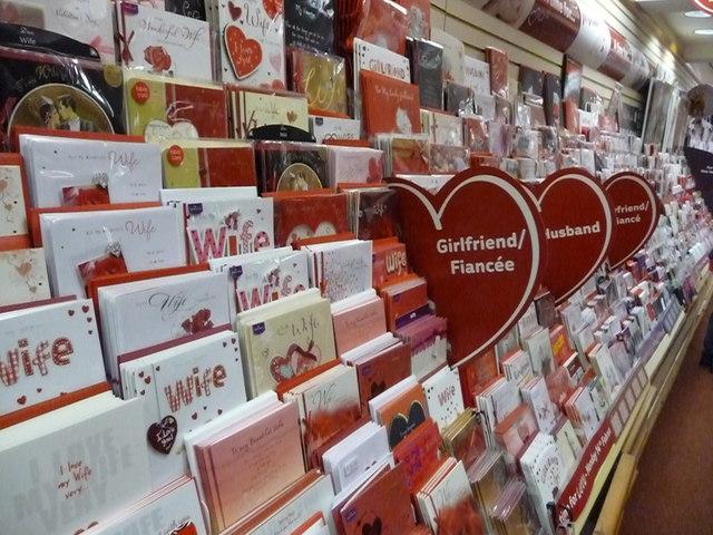 hotel blog valentines