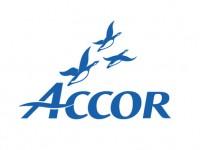 Accor hotel group