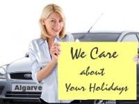 Car hire in Corpus Christi, TX