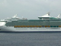 Navigator-of-the-Seas-of-Royal-Caribbean