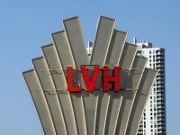 Las Vegas Hotel and Casino, LVH