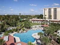 International Palms Resort in Orlando