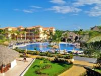 Gran Bahia Principe Bavaro hotel in Punta Cana