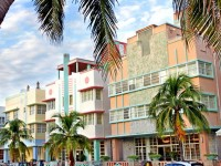 Best Miami Hotel Coral Gables