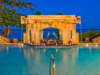 Holiday Inn Sunspree Montego Bay