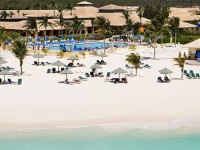 Viva Wyndham Fortuna All Inclusive Beach Resort on Grand Bahama