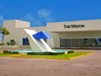 The Westing Resort and Spa in Cancun