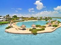 Hawks Cay Resort in Florida