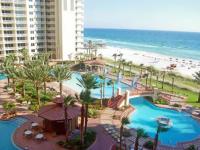 Shores of Panama Resort Condos