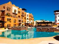 Tesoro Los Cabos hotel