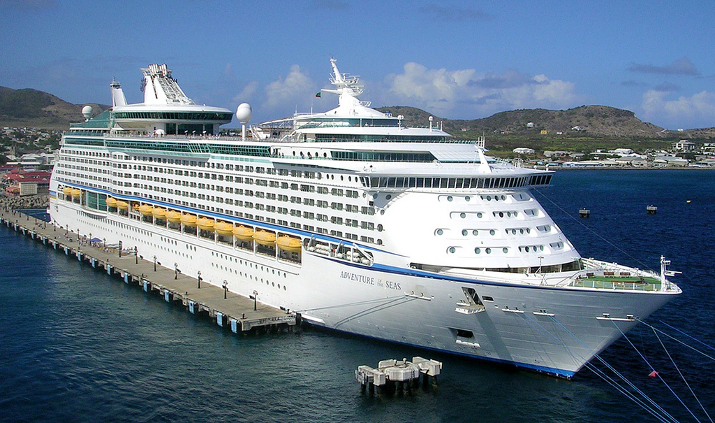 balcony cabins on 7 nights caribbean cruises with royal