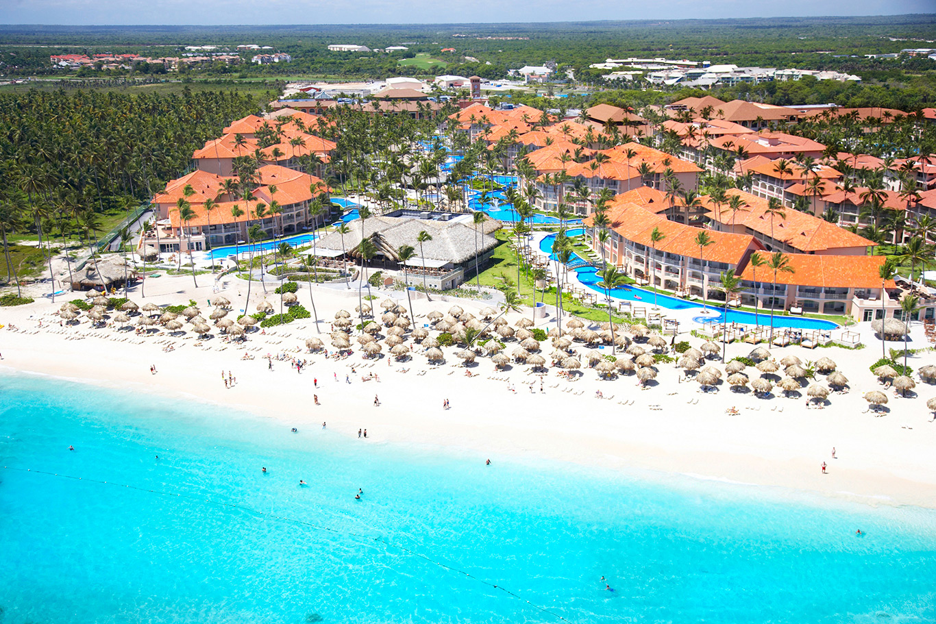 Jolly Beach Resort Antigua Map%0A Majestic Elegance Punta Cana