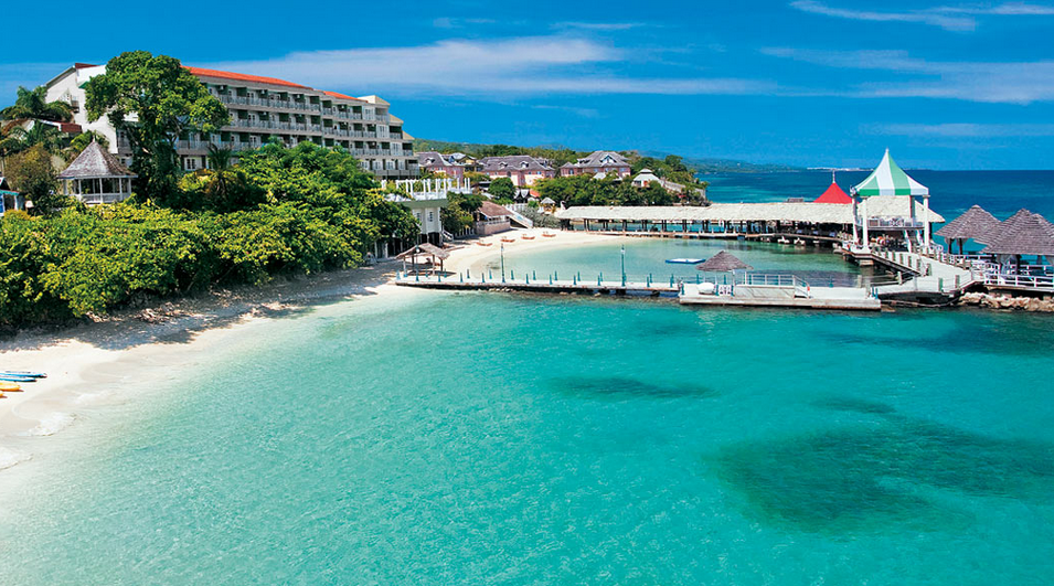 4f6ed0012a03f5 Luxury Sandals Ochi Beach Resort in Ocho Rios for  212