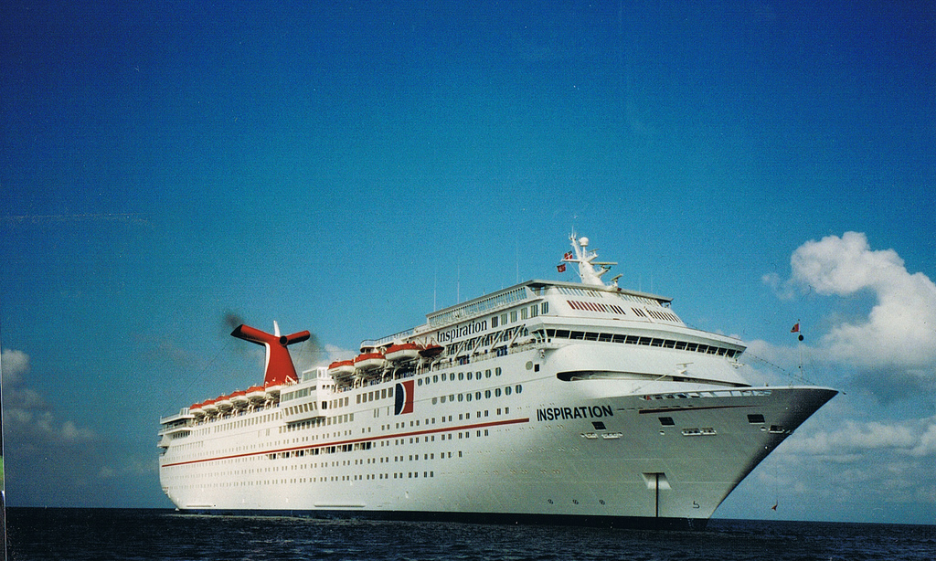 Baja Mexico Cruise To Ensenada On Carnival Inspiration For - Cruise to ensenada